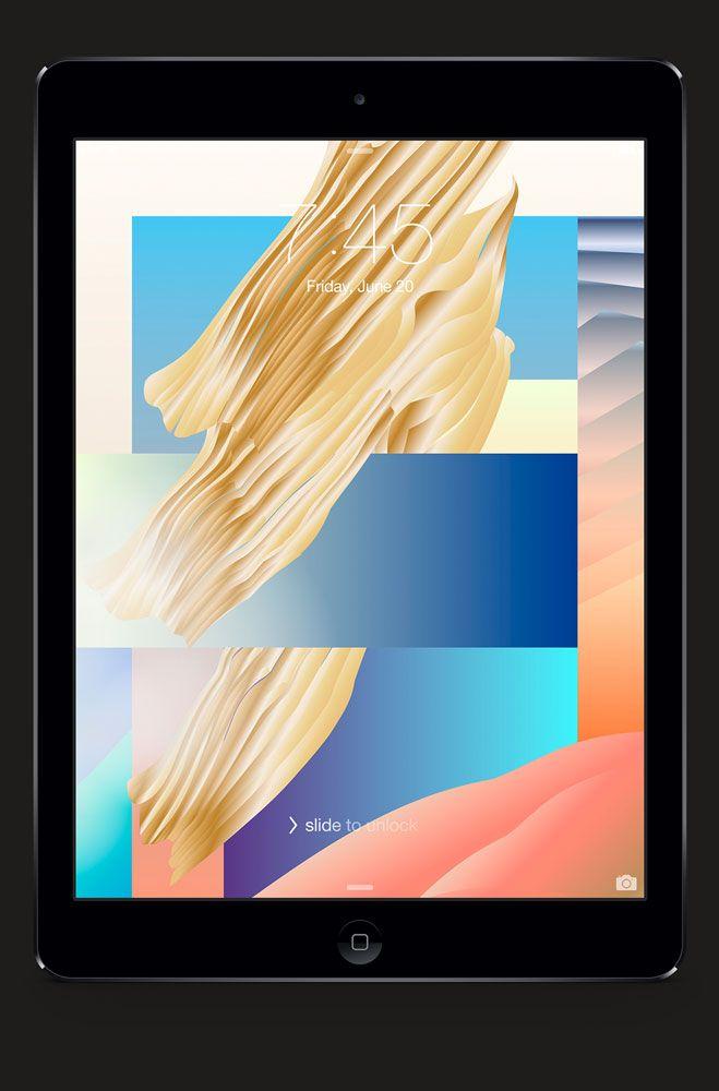 130.Sailing_Dunes_iPad_v2