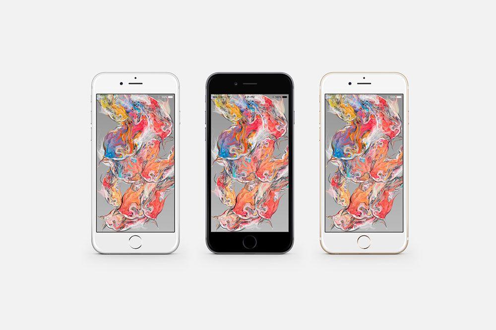 Palette_of_Koi_carps_iPhones_v2