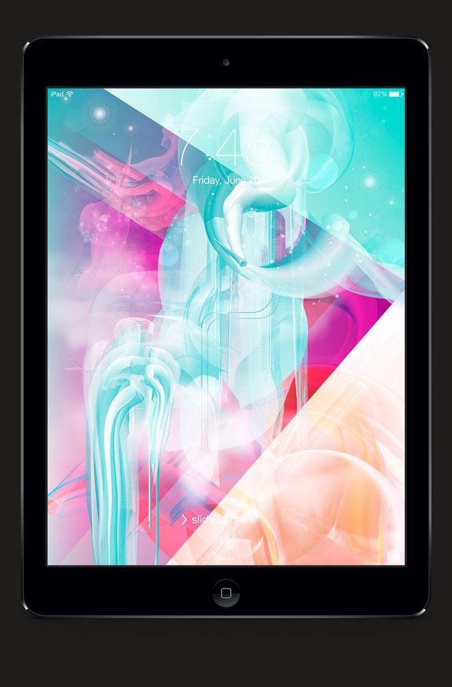 Residus_Fantastics-iPad_v2