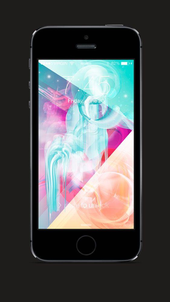 Residus_Fantastics-iPhone_v2