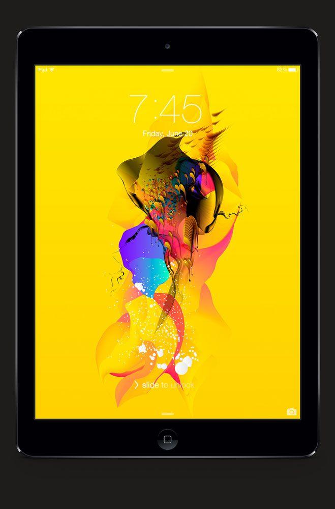Solfeggio_(Fertility)_iPad_v2