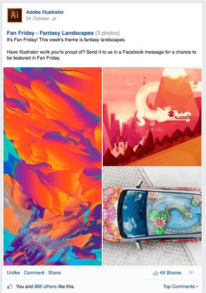 Sunset_Wars-facebook