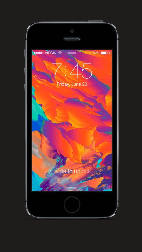 Sunset_Wars-iphone-1000