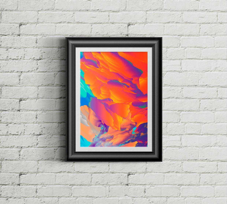 Sunset_Wars-wall