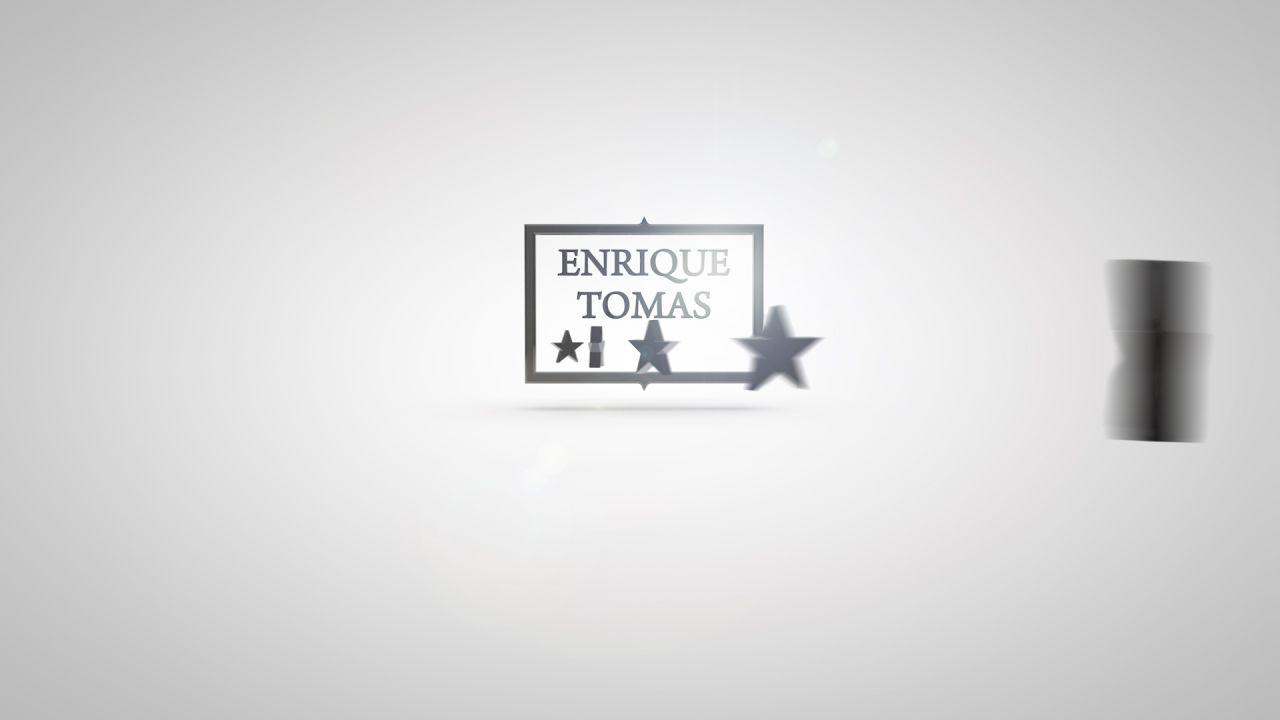 1-logo-ENRIQUE-TOMAS