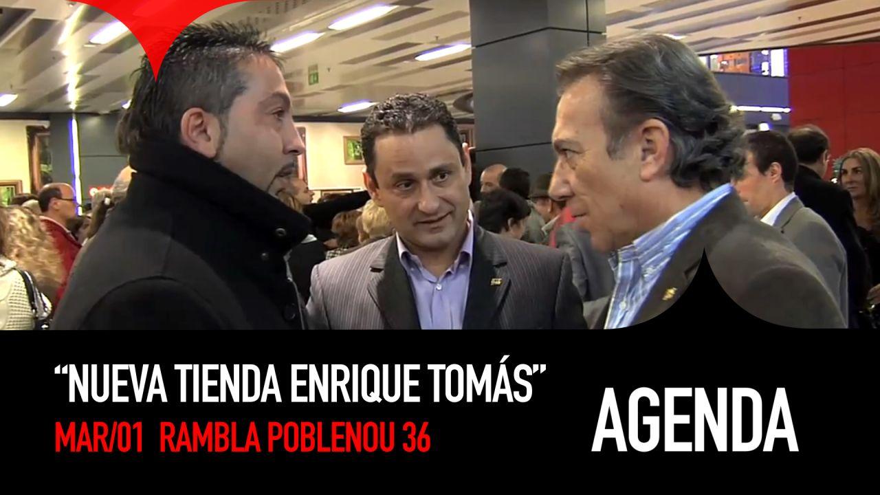 2-agenda-ENRIQUE-Tomas