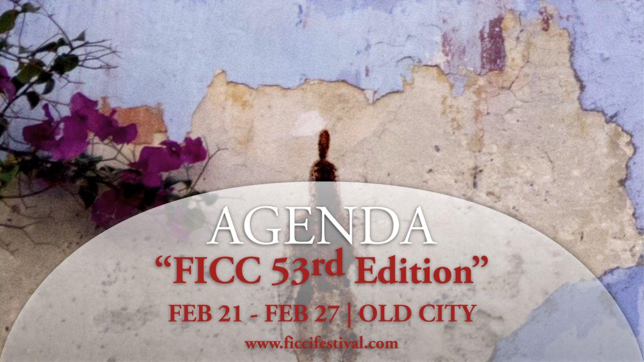 2.agenda-contenido-CASA-SAN-AGUSTIN.101581
