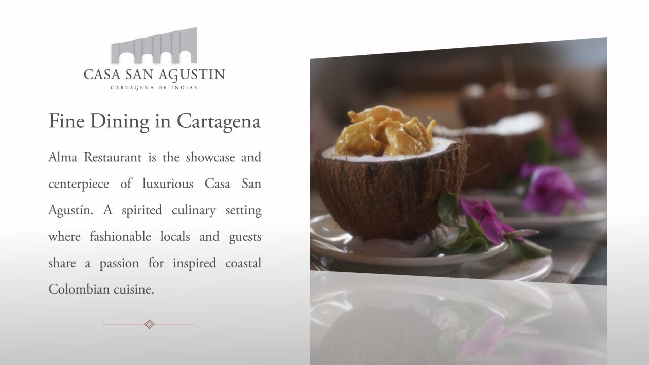 3.dining-CASA-SAN-AGUSTIN-100291