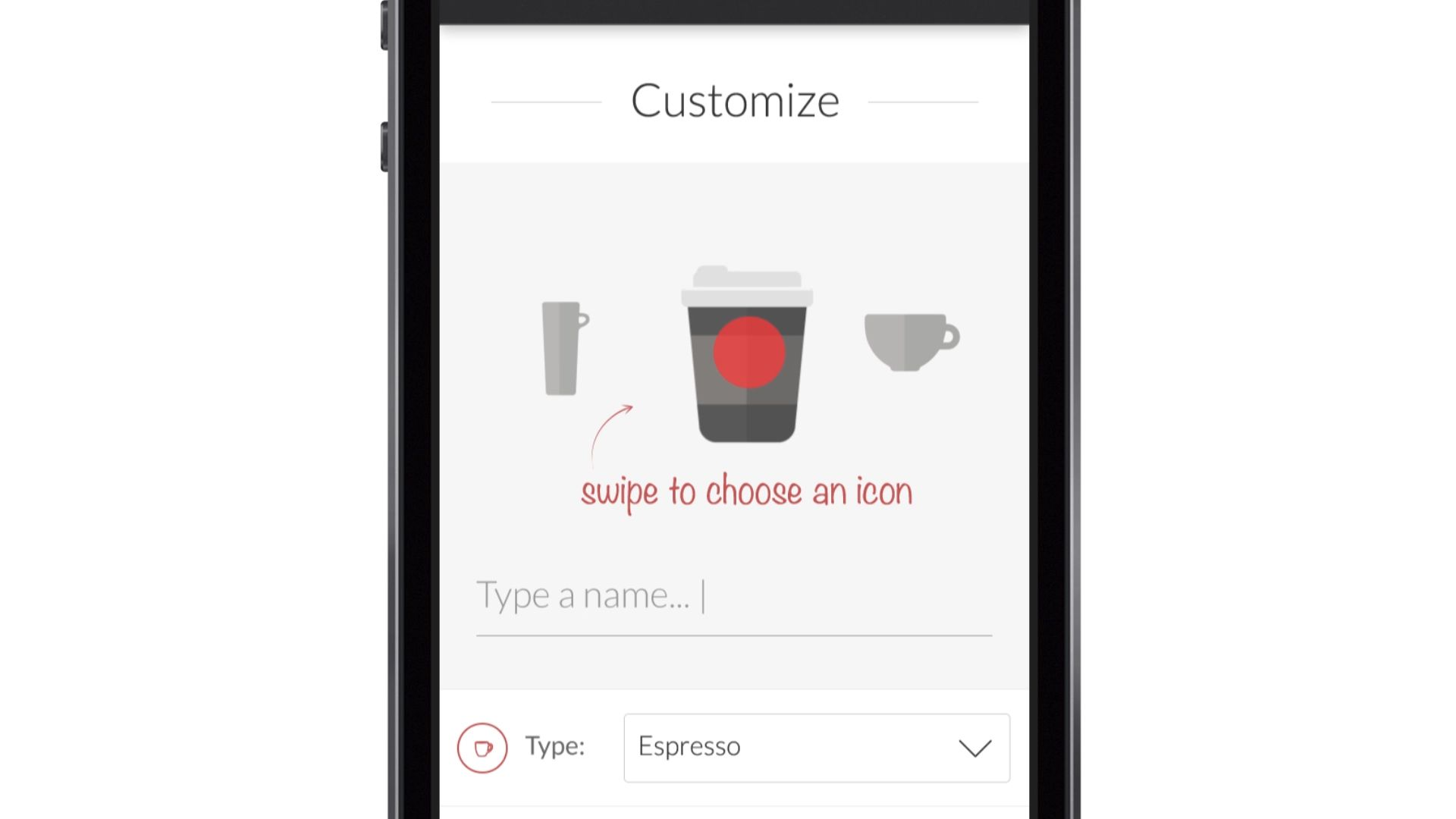 4-Azkogen-App-Montaje-Complete 3_00301