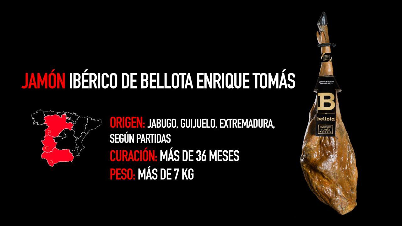 4-jamones-Enrique-Tomas