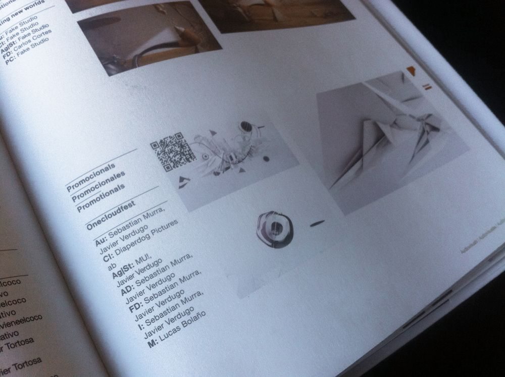 4.Laus-Bronce-libro-fotogramas