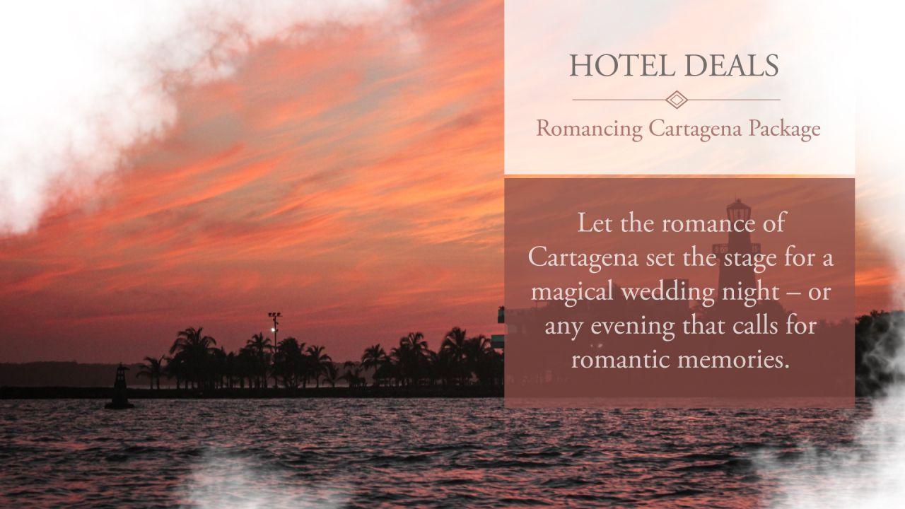 5.deals-romancing-cartagena-CASA-SAN-AGUSTIN-100294