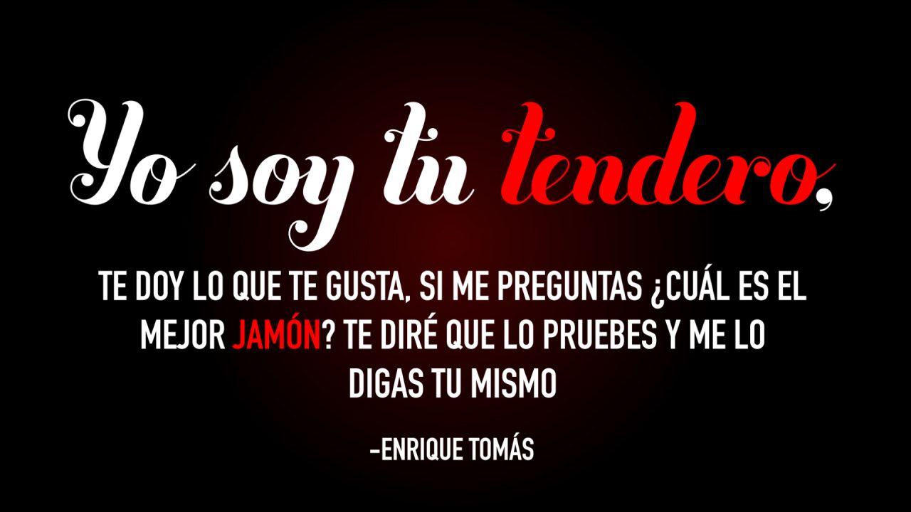 6-frase-Enrique_Tomas