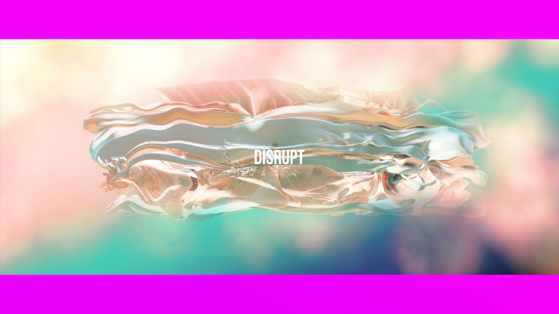 Montaje_Disrupt_1920x1080_00236