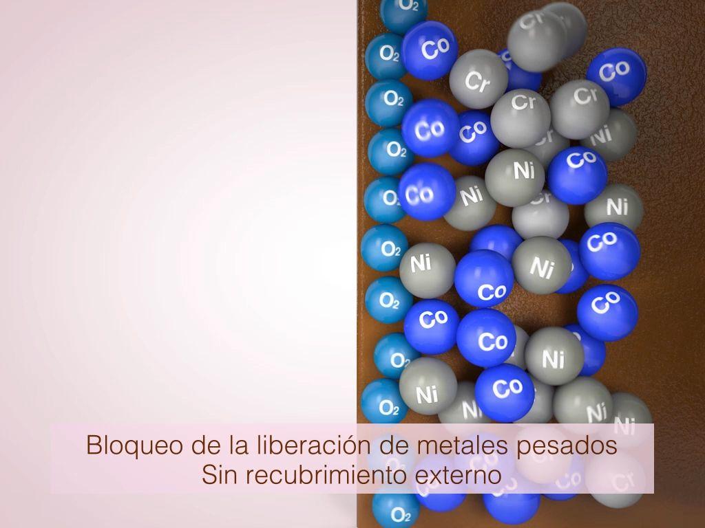 iChrom-Video_Pharmacom 4_01239