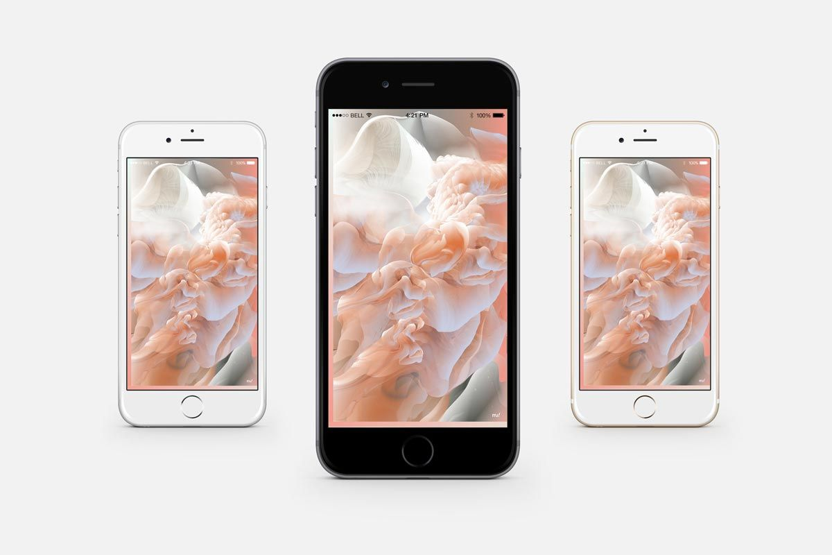 Nebula_MU_iPhone-Mockup-edited_web