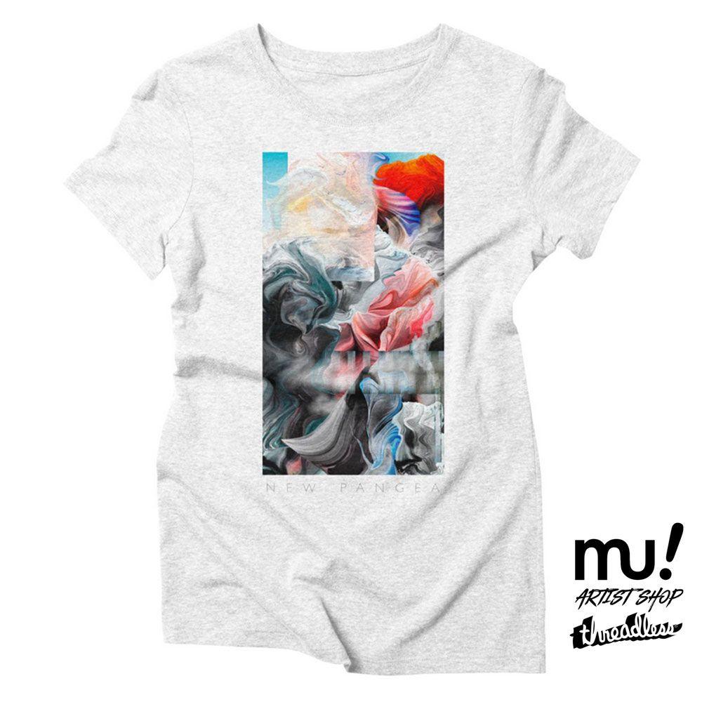 new_pangea__mu_studio_sebastian_murra_shirt-logo_threadless