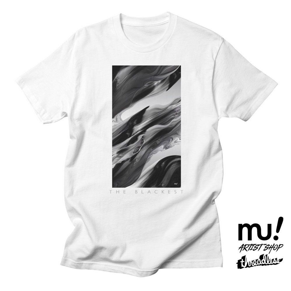 the-blackest_mu_studio_sebastian_murra_shirt-logo_threadless