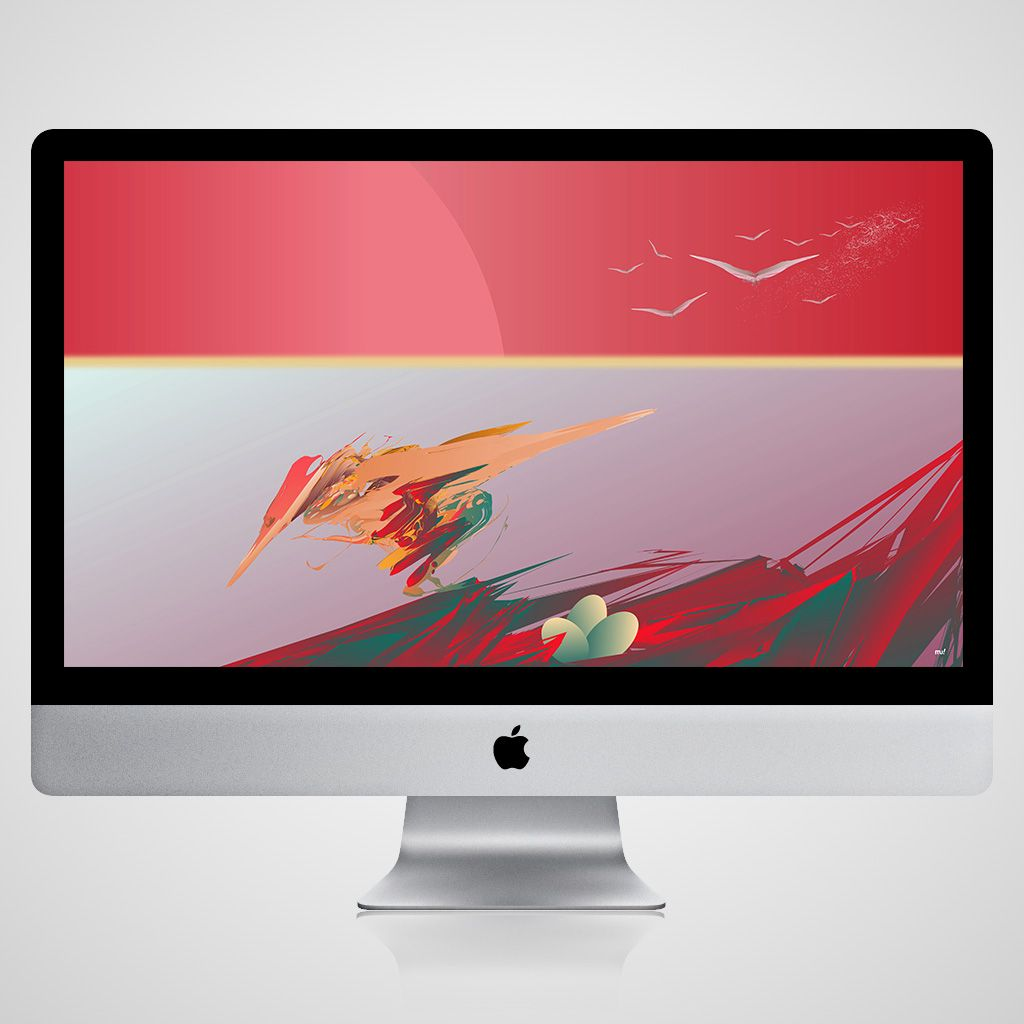 imac-back-to-the-nest-mu-studio-sebastian-murra