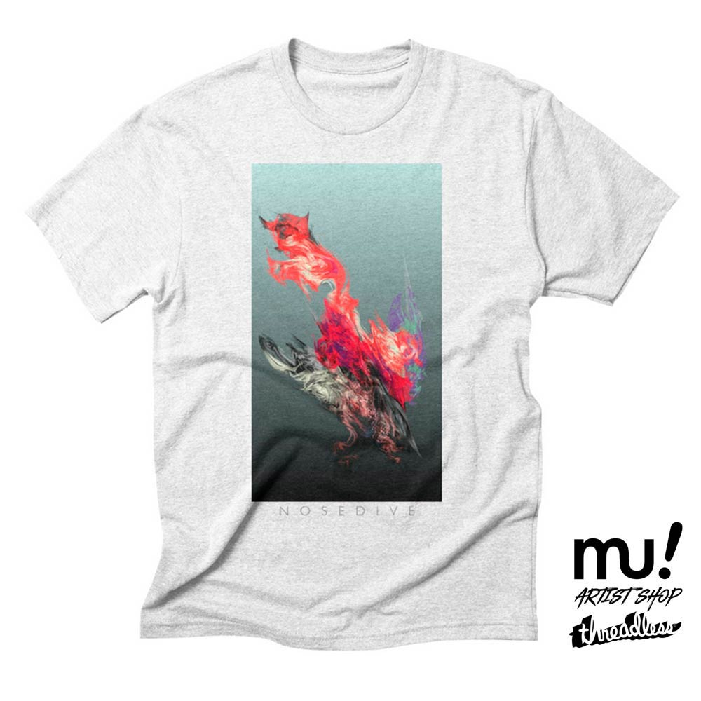 nosedive_mu_studio_sebastian_murra_shirt-logo_threadless_web
