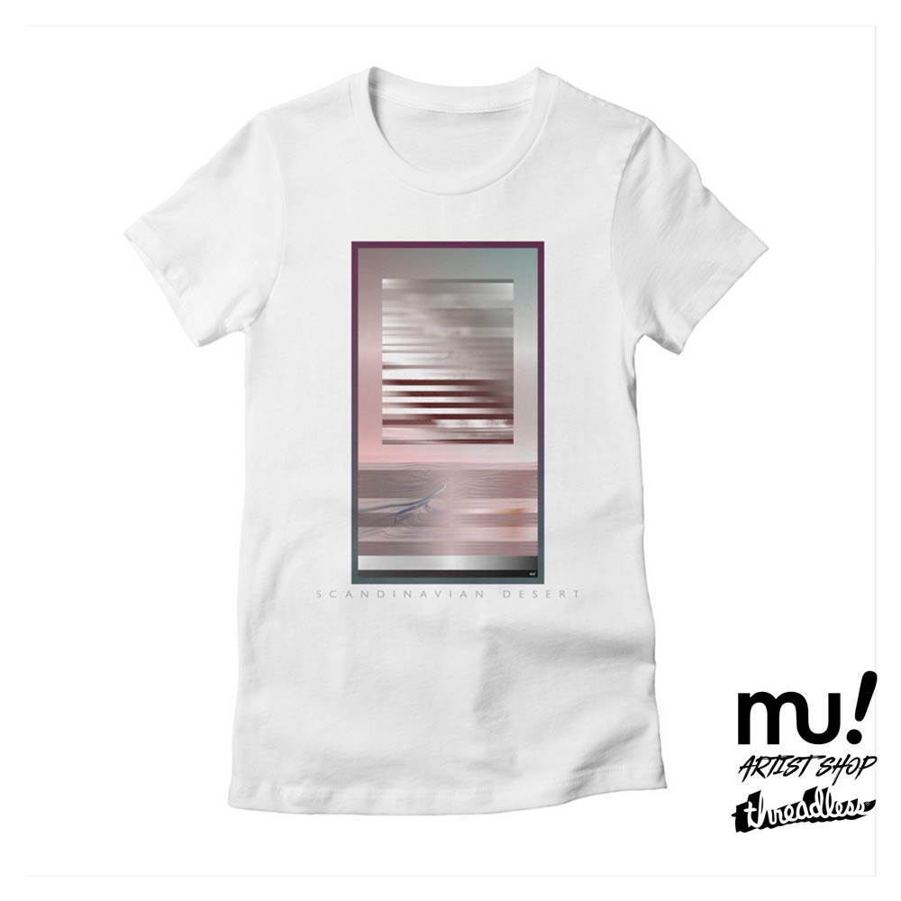 scandinavian_desert_mu_studio_sebastian_murra_shirt-logo_threadless