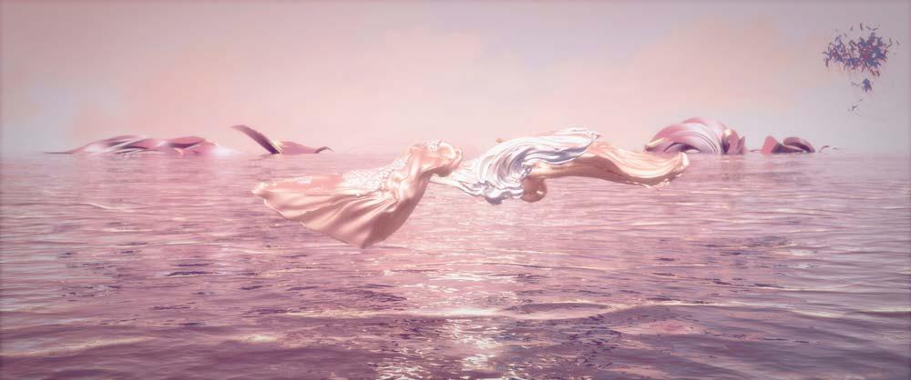 sailing_statues-2_00652