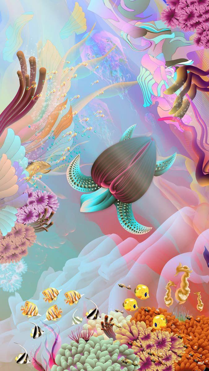 seaflower_coral_reefs_mu_studio_sebastian_murra_corales_san_andres_1200_web
