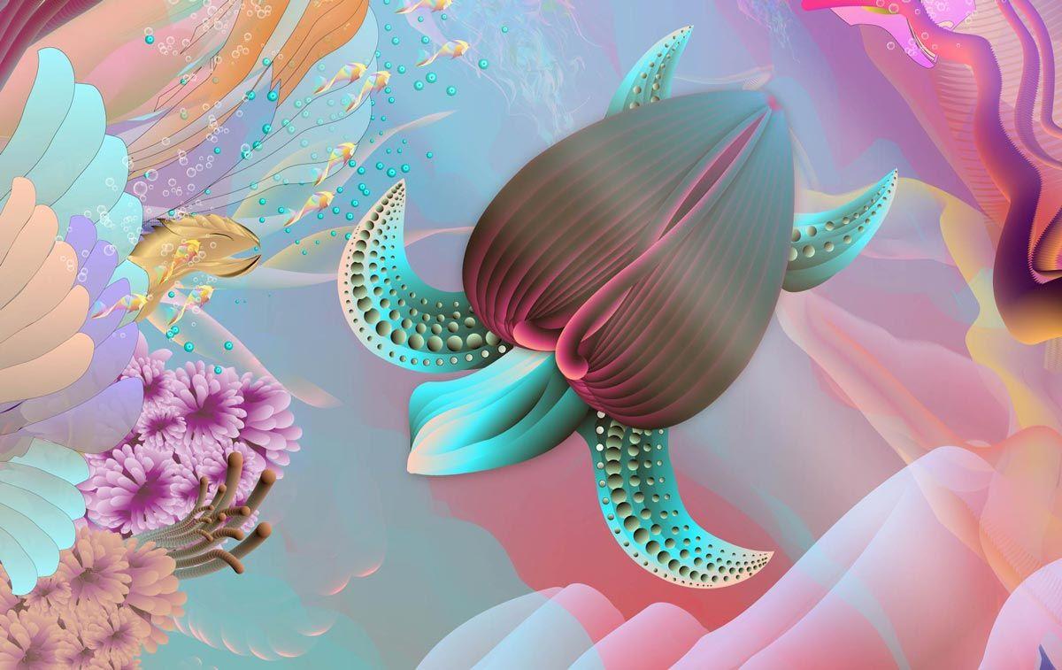 seaflower_coral_reefs_mu_studio_sebastian_murra_corales_san_andres_detail_2_middle_web