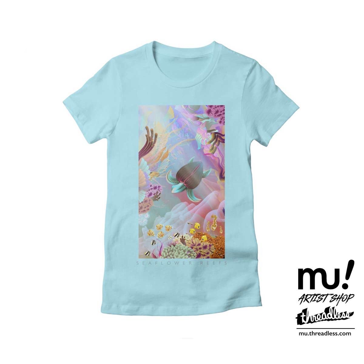 seaflower_reefs_mu_studio_sebastian_murra_shirt-logo_threadless_web_v2