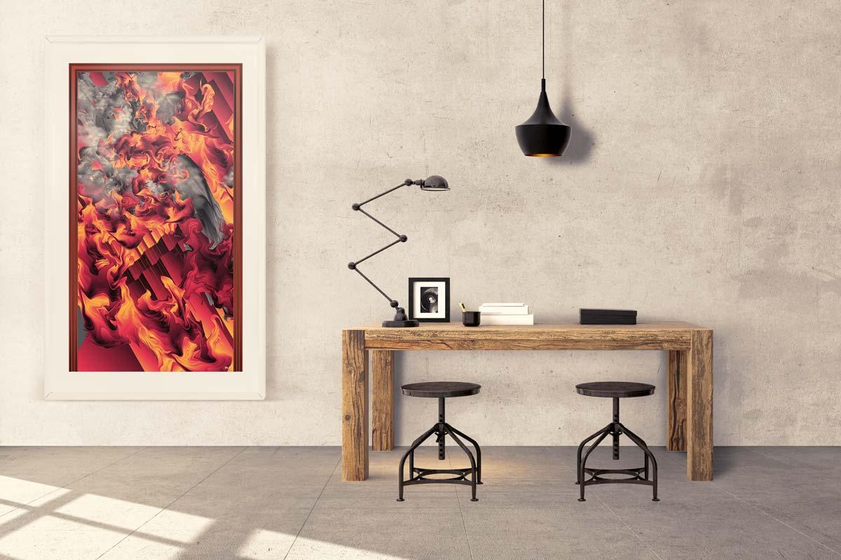 162_summer_fires_0007-mu-studio-sebastian-murra-studio-web