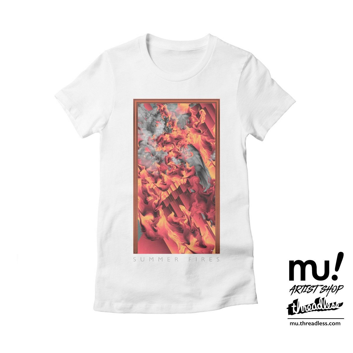 summer_reefs_mu_studio_sebastian_murra_shirt-logo_threadless_web