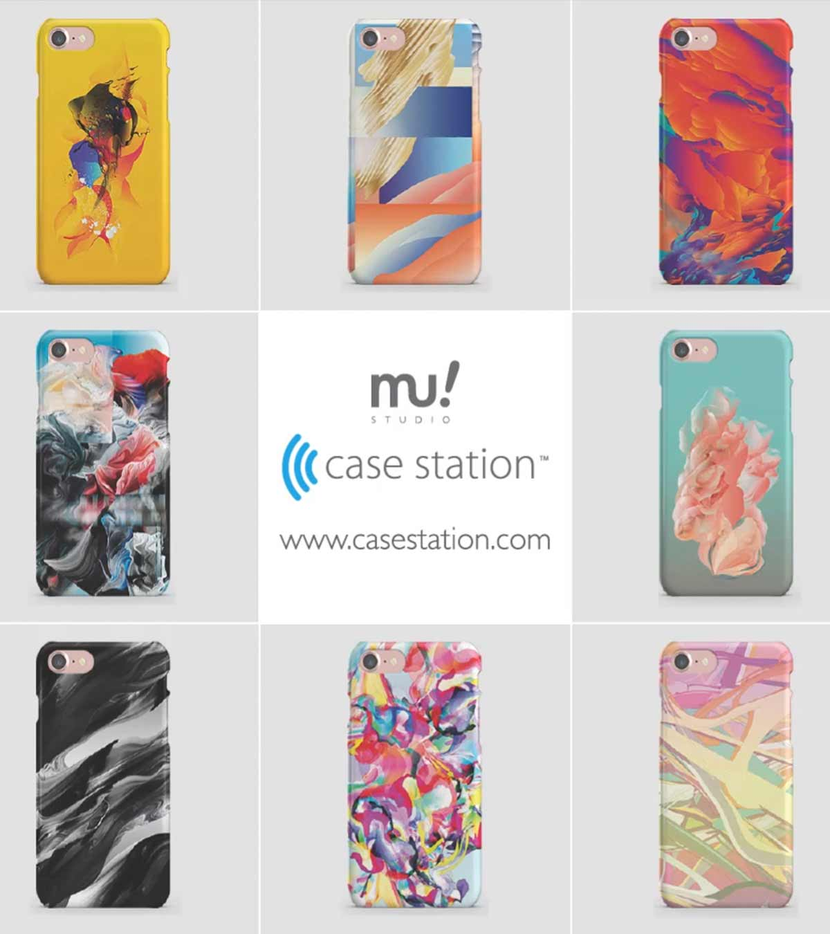 case-station-mu-studio-abstract-art-sebastian-murra