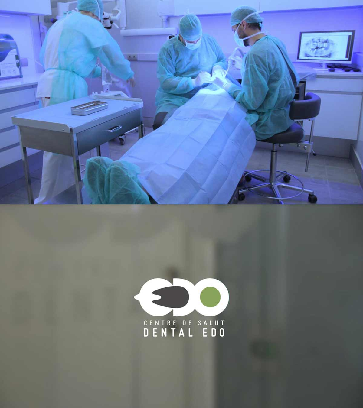 centre-salut-dental-edo-mu-studio-video-sebastian-murra-albert-esteve