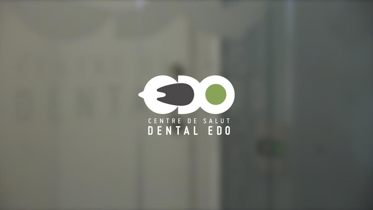 csd_edo_09-clinica-dental-edo-video-mu-studio-albert-esteve-sebastian-murra