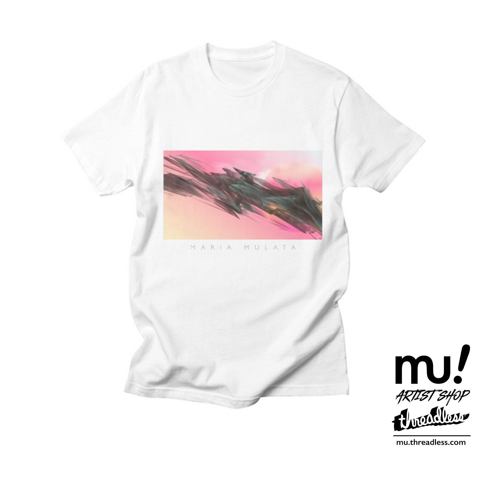 maria-mulata-mu_studio_sebastian_murra_shirt-logo_threadless_web