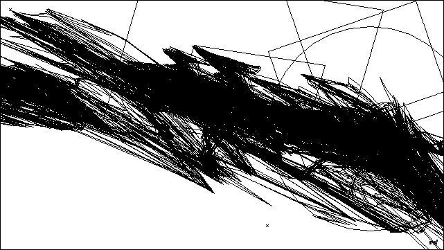 maria-mulata-wallpaper-sebastian-murra-mu-studio-vector-art-line-art
