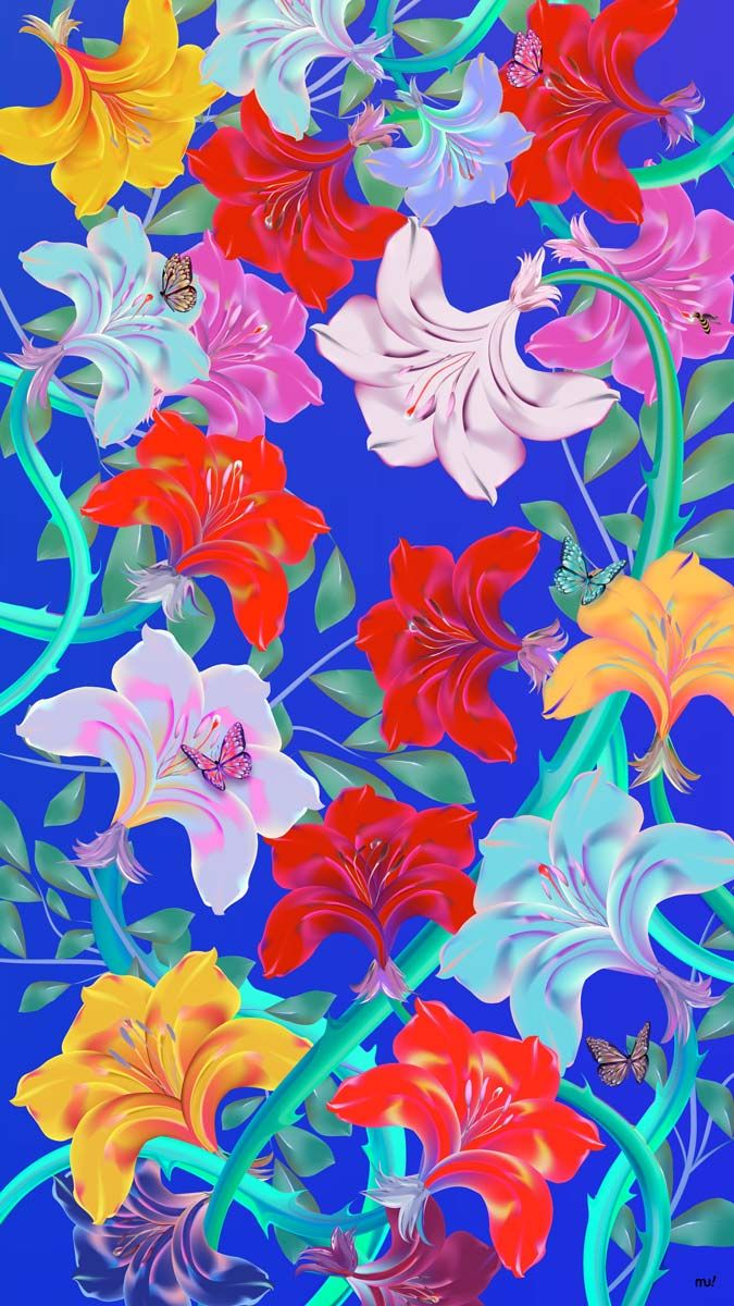 the-garden-mu-studio-sebastian-murra-vector-illustration-abstract-1200