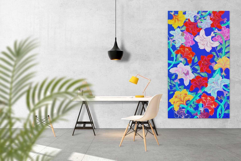 the-garden-mu-studio-sebastian-murra-vector-illustration-office-mu-studio-abstract