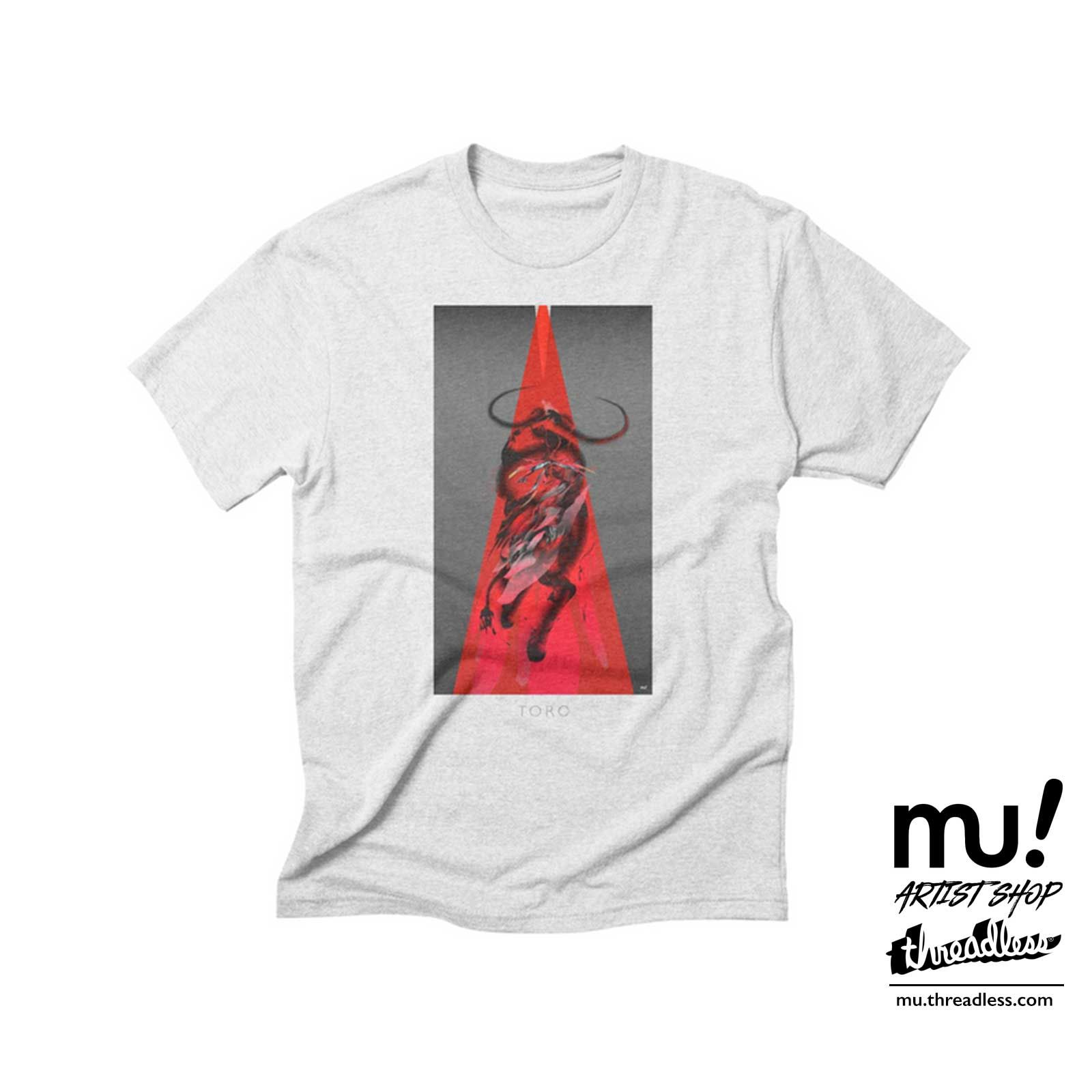 bullfighting-toros-tauromaquia-spain-mu-studio-sebastian-murra-abstract-vector-illustration-threadless-artist-shop